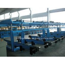 Beste Qualität Durable Ce Certificated Automatische Produkt Stacker