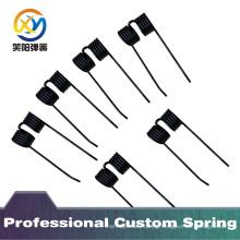 Offer Custom Spiral Torsion Spring Wire Spring