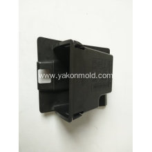 Car Interior moulding Auto parts