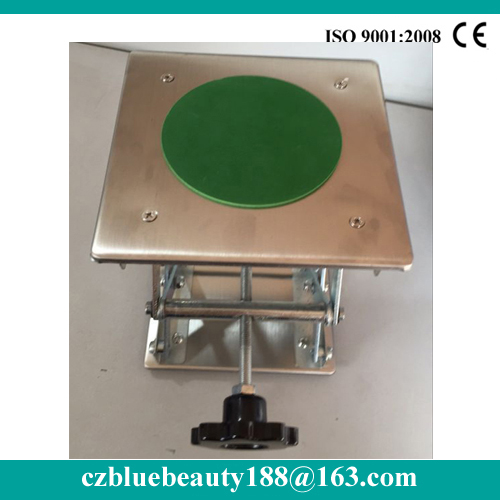 High quality Laboratory lifting platform factory price