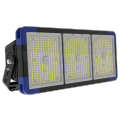 High Power 540W LED Flood Light Available for Stadium