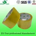 Adhesivo de cola de acrílico de bajo precio (KD-0263)