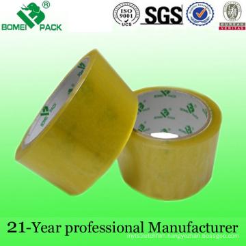 High Tensile Strength OPP Packing Tape (KD-032)
