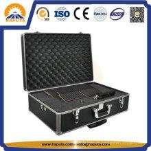 Neue Aluminium Ausrüstung Rollkoffer für Kamera (HC-3010)