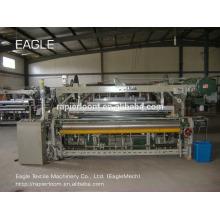 Машинное оборудование для ткацкого станка