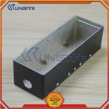 OEM automotive steel stamping parts design