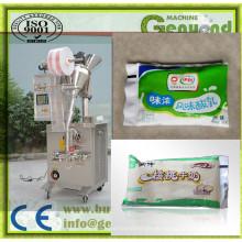 Volle automatische Milchverpackungsmaschine