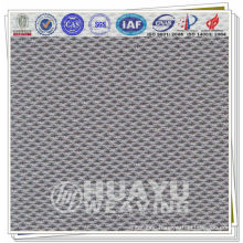 Breathable 3D Spacer Mesh Shoe Fabric