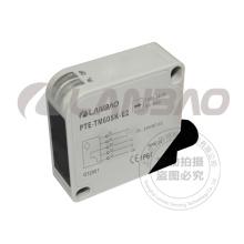 Durch Lichtstrahl Infrarot Lichtschranke (PTE-TM60S-E2 AC / DC5)