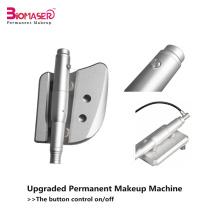 Máquina de maquillaje permanente de la pluma Microbalding de la ceja al por mayor