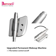 Digital Bio-Maser Permanent Makeup Pen