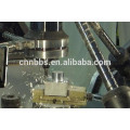 OEM manufacture cnc machines spare replacement parts