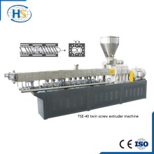 High Filler PP/PE Color Masterbatch Making Machine