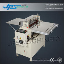 Jps-500y Microcomputer Paper Horizontal Cutting Machine
