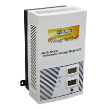 Relay Type Automatic Voltage Regulator (Wall Mount JAJA Series AVR)