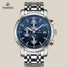 Relojes Fashion for Men' S Fashion Watch, Hombres Reloj Luxury72108
