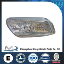 Bus Front Fog Lamp with CCC Certification HC-B-4015