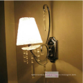 LED-Wandleuchte-Innenhotel-Beleuchtung Nachttisch-Leuchte dekorativ