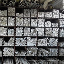 1035 O Aluminium Rundstab