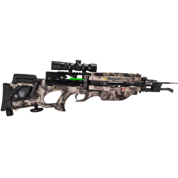 TENPOINT - NITRO X CROSSBOW