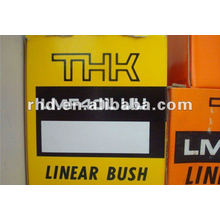 THK Linear bearing LMF25LUU LMF30LUU LMF35LUU