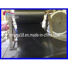 Conveyor Belt for Stone Crusher to UAE