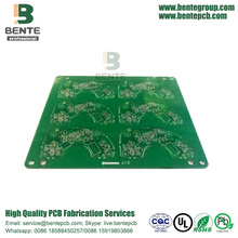 Jogo de mercado on-line Handle Low Cost PCB Band
