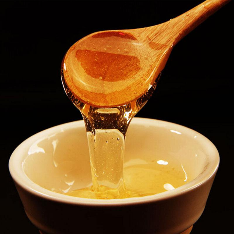 Natural Vitex Honey