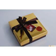 Kotak Cokelat Berkualitas Tinggi