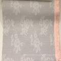Printing Spandex Stretchy Fabrics for Trousers/Leggings