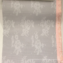 Печать эластичных тканей Spandex для брюк / поножей