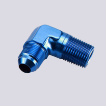 Best Quality for Parker Fittings Fuel Hose Fittings For Racing supply to Japan Manufacturers