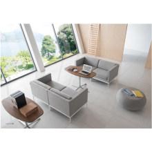 Wholesale Home Furniture Living Room Fabric Sofa Set Design, New Model Sofa Set Pictures