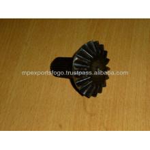 Fornecedores de peças de lojas de automóveis para veículos de três rodas