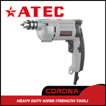 750W Tool Hand Dill Cheap Electric Power Drill (AT7210)