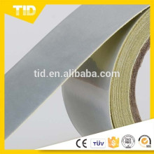 Engineer series reflective film/metallized polyester film/reflective mylar