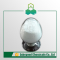 Materia prima cosmética natural pura del 100% y alfa-arbutina de alfa Arbutin que blanquea