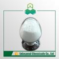 100% Pure matière première cosmétique naturelle et alpha alpha Arbutin blanchissant