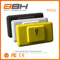 Caméra d'inspection USB pour smartphone caméra cachée wifi