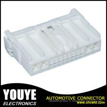 Sumitomo Automotive Connecteur Boîtier 6098-4597