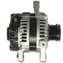 Toyota 27060-37020-Alternator