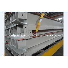 3 * 12m LKW-Skala (SCS-50T)