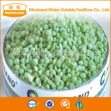 Hot Sales! Monband Crystal Ammonium Sulphate AS