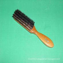 Hair Brush (122)