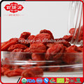 Goji berry из Китая
