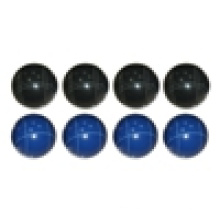 High Quality of The Resin Bocce Ball Set