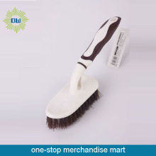 Home floor cleaning brush