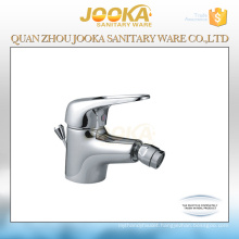 Hot sell wholesale toilet universal bidet faucet