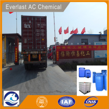 Aqueous Ammonia Technical Grade Cement Plant Use