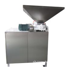 Automatic Sugar Powder Grinding Machine (TS-GM-210)